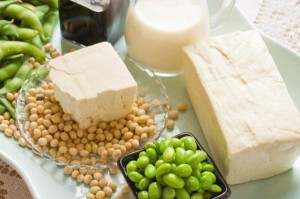 Soy_Foods-300x199 - Soy – A Healthy Protein Alternative