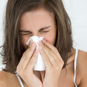 ghk-alleviate-seasonal-allergies-mdn - Allergies: Seasonal Allergies or a Cold?