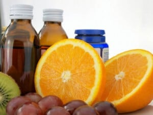 medicine-and-citrus-300x225 - Food/Drug Interaction  Awareness