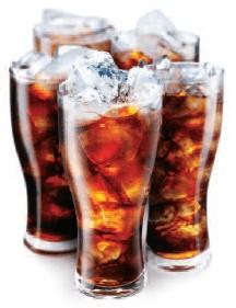 Screen-Shot-2014-02-27-at-4.27.33-PM1 - Diet Soda