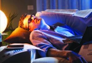Sleep-300x207 - Sleep: A Prescription for Better Health