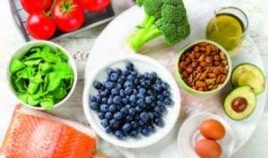 Hasson_HW_2017_Summer_FINAL-2-300x177 - MIND Your Diet