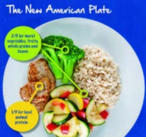 HealthWise_Winter2016_Hasson-2-300x281 - Step Up to the Plate: Nutritionists Weigh in on Healthy Eating